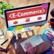 CMS e commerce
