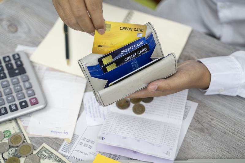 Mobilité bancaire devenue facile